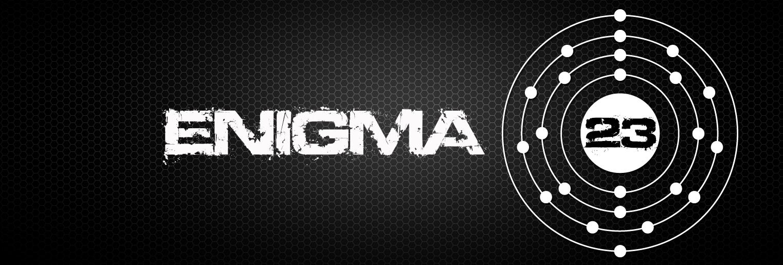 Enigma 23